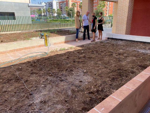 El Ayuntamiento favorece la conciliación con una escuela vacacional con capacidad para 113 menores de entre 3 y 16 años - 3, Foto 3