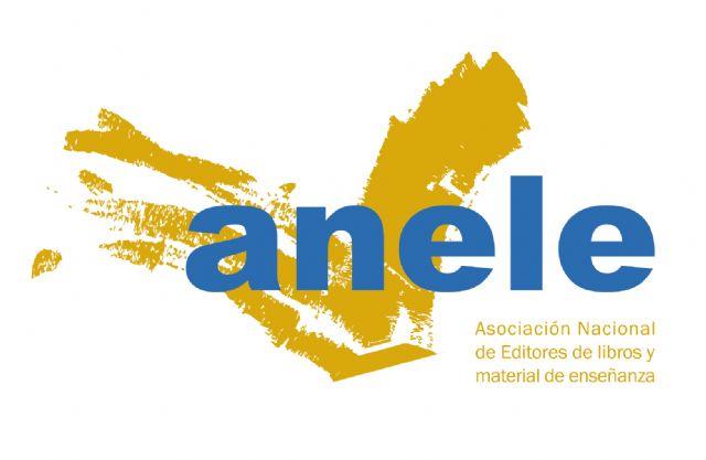 Informe El libro educativo en España - Curso 2020-21 - 1, Foto 1