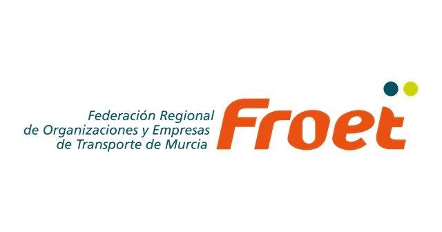 Las empresas de autobuses escolares de la Región, listas para una Vuelta al Cole segura - 1, Foto 1