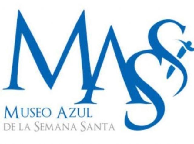 El Paso Azul mantendrá cerradas las instalaciones expositivas del Museo cerradas siguiendo con los criterios de seguridad adoptados desde el Ayuntamiento de Lorca e indicados por las autoridades sanitarias - 1, Foto 1