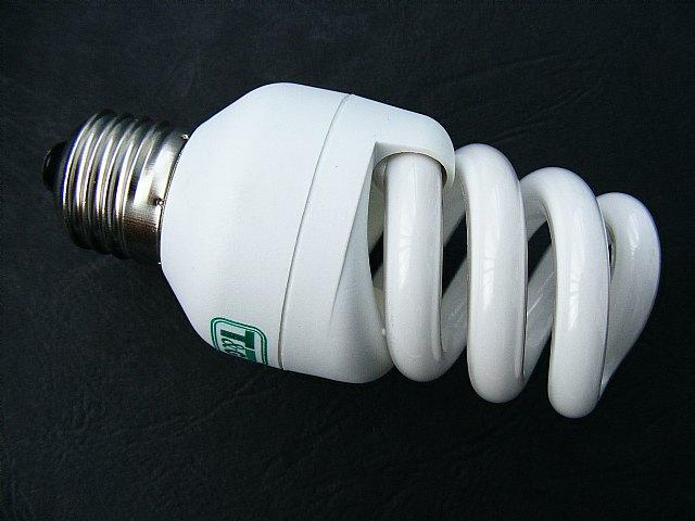Sólo un 20 % de los españoles prefiere comprar electrodomésticos eficientes a pesar de su rentabilidad - 1, Foto 1