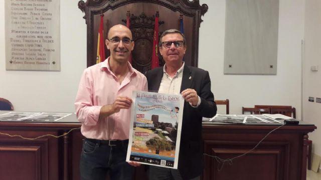 http://www.murcia.com/noticias/fotos/111020161109571.jpg