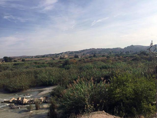 Ciudadanos acusa al PP de dejar agonizar el patrimonio de la Huerta y no asumir su responsabilidad - 2, Foto 2
