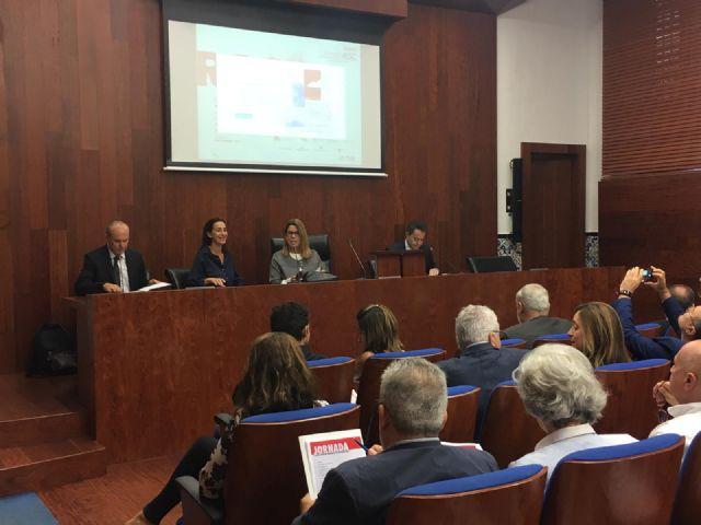 Cs denuncia que el Gobierno del PSOE sigue sin entregar su primera memoria de Responsabilidad Social Corporativa - 1, Foto 1