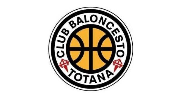 Los dos equipos senior del CB Totana no participar�n esta temporada en la liga, Foto 1
