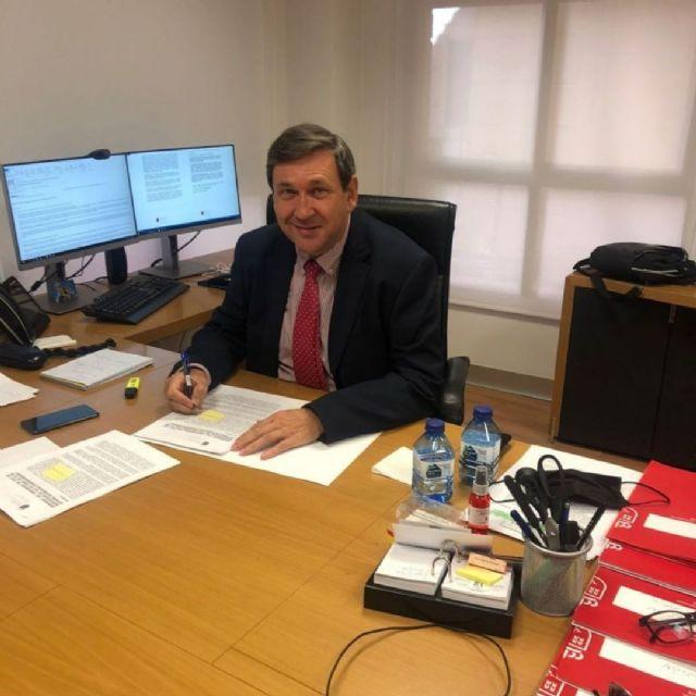 INNOVAM+ ayudará a las empresas a acortar la brecha tecnológica mediante la innovación 'made in' Murcia - 1, Foto 1