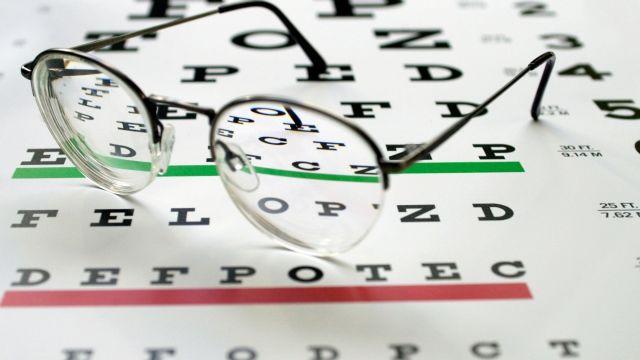 Ópticos-optometristas animan a acudir a revisiones periódicas en establecimientos sanitarios de óptica y reivindican su incorporación en la Atención Primaria - 1, Foto 1
