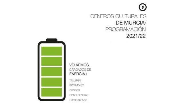 Los Centros Culturales del municipio ofrecen más de 400 cursos y talleres para un total de 5.600 plazas - 1, Foto 1