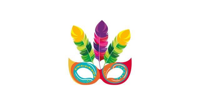 Mula tendrá Carnaval el próximo mes de febrero - 1, Foto 1