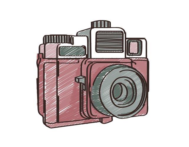 Concurso de fotografía: 25 de noviembre «Día internacional para la Eliminación de la Violencia de Género» – del 13 de octubre al 15 de noviembre - 1, Foto 1
