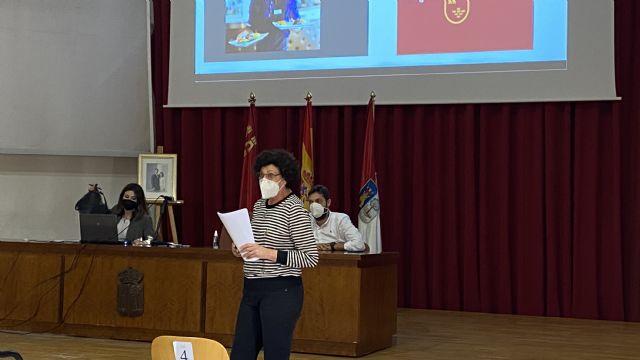 El Ayuntamiento reafirma su compromiso con los hosteleros y les traslada las ayudas disponibles ante las consecuencias de la pandemia - 2, Foto 2