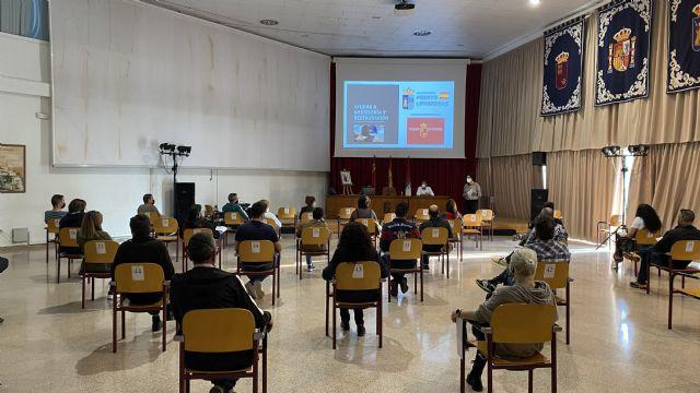 El Ayuntamiento reafirma su compromiso con los hosteleros y les traslada las ayudas disponibles ante las consecuencias de la pandemia - 3, Foto 3