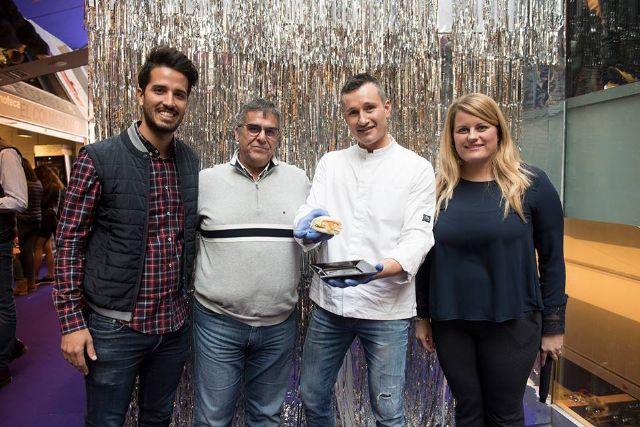 Gastrogallo se consolida en su tercera edición con un nuevo éxito de público, Foto 4
