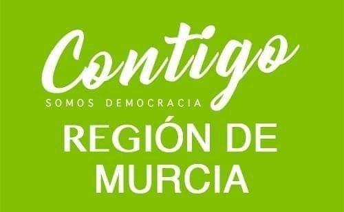 Contigo Somos Democracia Región de Murcia denuncia que los amigos de lo ajeno campan a sus anchas en Alcantarilla - 1, Foto 1