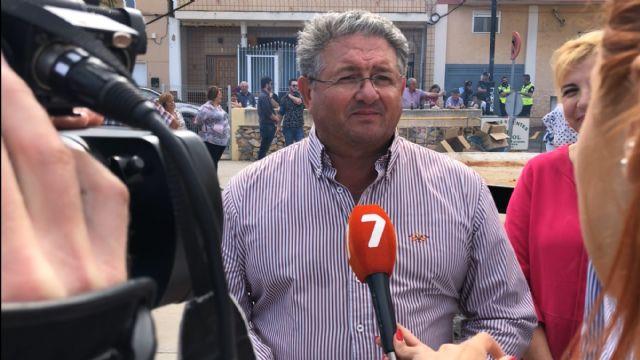 PP: Hemos conseguido un ayuntamiento saneado económicamente, tras los excesos del PSOE de épocas pasadas - 1, Foto 1