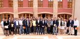 Ciudadanos celebra en Totana su primera Convenci�n Regional de Vocales y Ped�neos