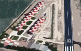 Totana acogerá el Campeonato de España de ulm (aviación ultraligera)