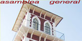 La Asociaci�n de Vecinos de Los Huertos celebra hoy su Asamblea General