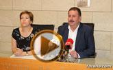 El Ayuntamiento inicia la implantaci�n de la Administraci�n Electr�nica