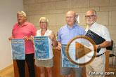 La III Velada de Habaneras y Canciones Populares tendrá lugar el viernes 27 de julio en el auditorio municipal 'Marcos Ortiz'