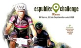 Se presenta la Espubike Challenge Race