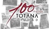 Se han organizado m�s de una veintena de actividades en los primeros siete meses de la conmemoraci�n del Centenario de la Ciudad