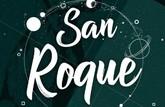 Las tradicionales fiestas del barrio de San Roque se celebran del 16 al 19 de agosto