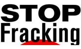 Totana muestra su firme rechazo a las actividades de explotación y extracción de gas mediante 'fracking' en la Región de Murcia