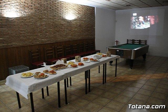 Abre sus puertas Las Lomas Café Bar - 7