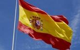 El PP de Totana vuelve a proponer al pleno del ayuntamiento que se celebre el acto de homenaje a la bandera de España el d�a 12 de octubre