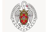 El Ayuntamiento aprueba un convenio de cooperación educativa con la Universidad Complutense