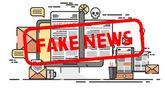 Lanzan un decálogo para facilitar a los internautas la detección de fake news: Si dudas, no compartas
