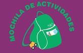 Organizan una decena de talleres sobre anfibios o setas y rutas por las Salinas, Sierra Espuña o Calblanque