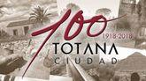 La mesa redonda 'La llegada del Trasvase a Totana: ¡Por fin el agua!' se celebra este jueves en la sede de la Comunidad de Regantes