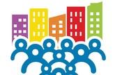 'La participación democrática en la vida municipal: el gobierno abierto en los ayuntamientos'