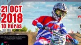 41º Campeonato Regional de Motocross