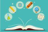 La Concejalía de Juventud oferta los proyectos de voluntariado universitario sobre refuerzo educativo y en programas de intervención social