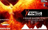 """La X edición de la """"Roller Masters Trail Ciudad de La Unión"""" tendrá lugar el próximo 11 de noviembre"""