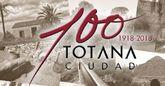 Este jueves se presenta el libro 'Aledo y Totana en los siglos XV y XVI. Territorio, paisaje e historia', del historiador José Antonio Sánchez Pravia