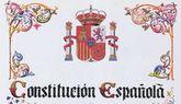 Hace 40 años Las Torres de Cotillas dijo 'sí' a la Constitución