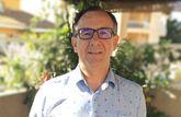 José Antonio Andreo Moreno será el candidato de la Plataforma Ciudadana 'Ahora Totana' para las elecciones de mayo de 2019