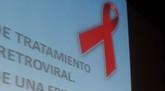 La Consejería de Salud casi duplicará en 2019 la inversión destinada a prevenir el sida