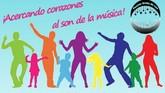 Tarde de Biodanza en familia en el Centro Multidisciplinar 'Celia Carrión Pérez de Tudela' el próximo 14 de diciembre