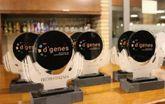 D´Genes entregará sus galardones anuales en el transcurso de la Cena Gala Día Mundial de las Enfermedades Raras, que tendrá lugar el próximo 2 de febrero