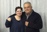 (AUDIO) Juan Pagán, candidato a las elecciones de mayo por el Partido Popular de Totana