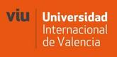 Se acuerda suscribir un convenio de cooperación educativa para regular prácticas de alumnos de la Universidad Internacional de Valencia en el Ayuntamiento de Totana