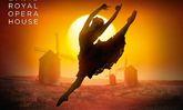 """La Regi�n de Murcia acoge mañana la emisi�n en directo desde Londres de """"Don Quijote"""", del Royal Ballet"""