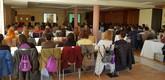 El V Foro Educación y Emoción se desarrolló con gran éxito el pasado fin de semana
