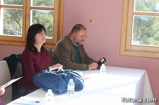 El V Foro Educación y Emoción se desarrolló con gran éxito el pasado fin de semana - 22