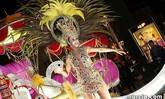 Este sábado se celebra el desfile del IV Concurso Regional de Carnaval con la participación de Peñas de Totana